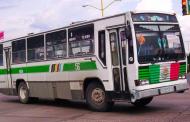 ATUSA se pasa por el arco del triunfo Ley de Movilidad: Márquez