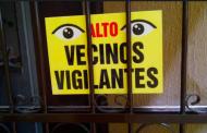 En 2 años Aguascalientes registró casi 900 robos
