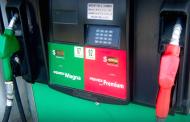 No hay desabasto de gasolina: Luévano