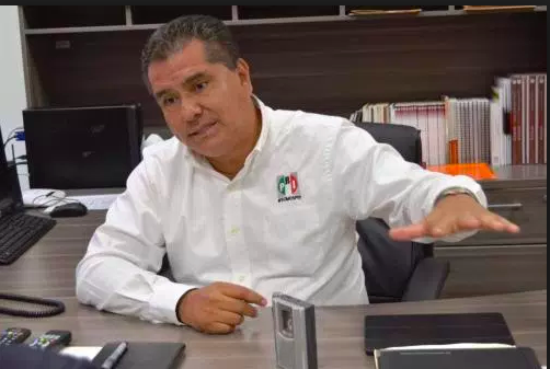 Juárez: Son rumores, son rumores!