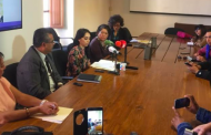 Homenajearán en Pabellón de Arteaga a emblemático gestor cultural