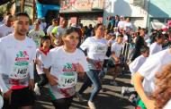 Moviendo a México por tu Salud