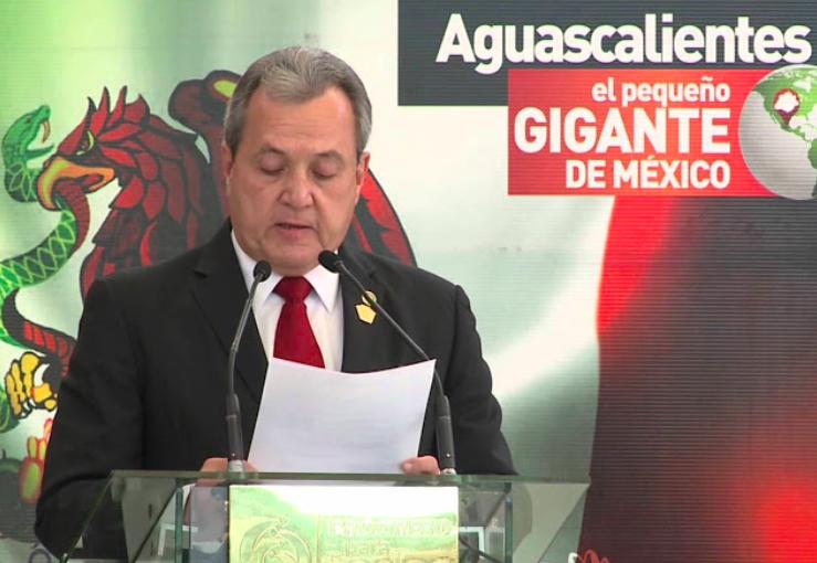 """Inagua, el desfalco Lozanista más descarado; 33.6 millones """"volaron"""" en  obras fantasmas"""