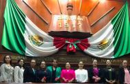 Diputadas proponen ley de atención y protección a madres y padres jefes de familia