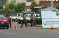 Investigan venta de hologramas en el Gobierno de Carlos Lozano