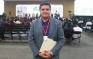 Destituyen al Secretario de Gobierno en Rincón de Romos