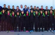 Competirá Aguascalientes en Nacional de Copa Telmex