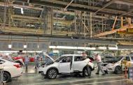 Salarios en la industria Automotriz no son óptimos pero tampoco los peores: FTA