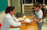 Revela IEA listado de alumnos beneficiados con una beca educativa