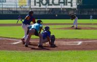 Gana Pabellón Liga Estatal Universitaria de béisbol