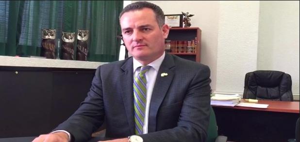 Avanza a paso de tortuga investigación en contra de Solano y Paco Chávez