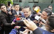 Decepciona a senador panista incremento salarial para México