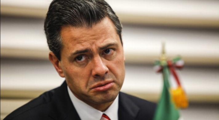 Peña Nieto se va como el peor evaluado por los aguascalentenses
