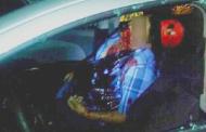 Crecen los homicidios en Aguascalientes