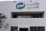 En aumento violaciones sexuales en Aguascalientes