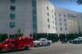 Alertas de bomba movilizan cuerpos de emergencia y seguridad