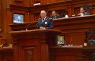 Cuestionan diputados al titular de la SSP por inseguridad en Aguascalientes