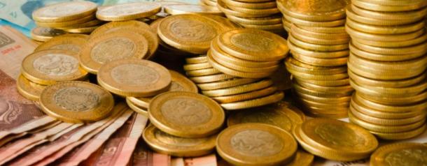 Insuficiente aumento al salario mínimo: Guerrero