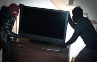 3 de cada 10 hogares han sido víctimas de algún delito en Aguascalientes
