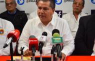 5 de 6 diputados priistas quieren reelegirse