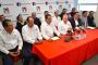 Eterno dirigente de CTM critica sueldos de funcionarios