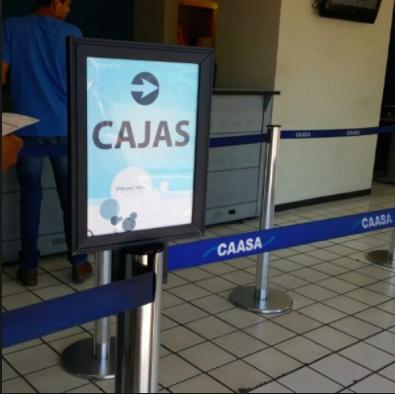 Alertan sobre banda de jauleros que se hace pasar por trabajadores de CAASA