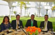 J. Asunción se perfila para presidir la CEDH