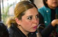 De cada 2 matrimonios en Aguascalientes, uno se divorcia