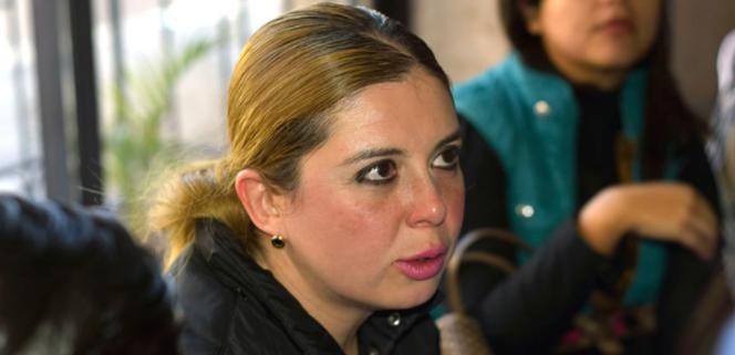 Hay 25 matrimonios entre personas del mismo sexo en Aguascalientes