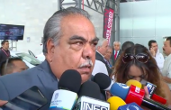 Revocaría Gobierno 300 concesiones de taxi
