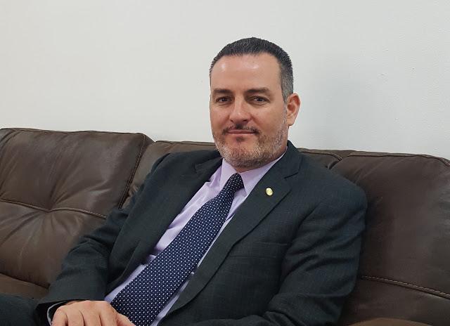 Tienen 24 carpetas de investigación en contra de ex funcionarios de Lozano