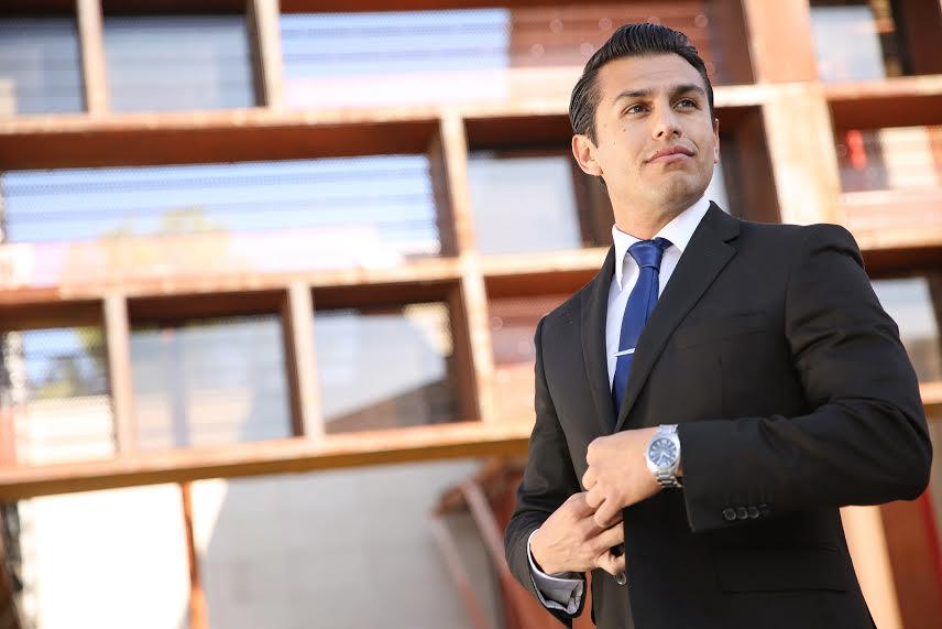 José Antonio Meade, el más favorable para el PRI
