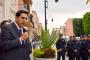 Retirarán 4 concesiones de taxi involucradas en ilícitos