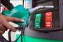 Aldape: Precio de gasolinas variará solo centavos