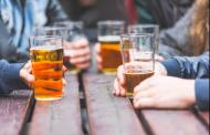 Tiene Aguascalientes primer lugar nacional en consumo de alcohol