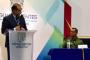 Orozco: Falso que el estado se vaya a militarizar