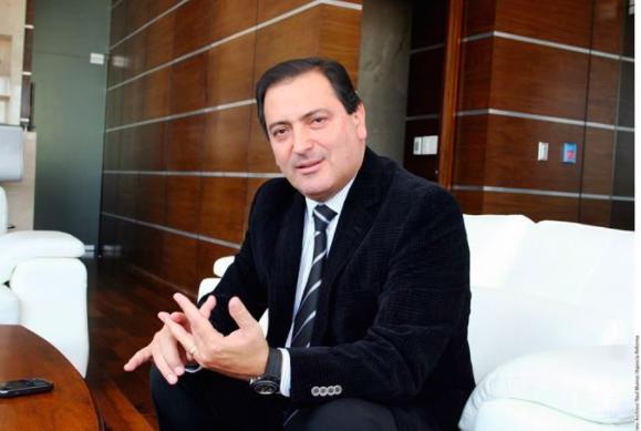 PRI: Sería un error postular a Reynoso Femat