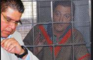 Gana juicio Luis Armando a Carlos Lozano