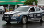 Fuera de circulación hasta 20% de patrullas municipales