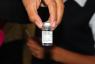Intensifica ISSEA vacunas contra influenza