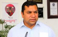 Faltan 3 mil burócratas federales en Aguascalientes: FSTSE