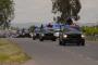 Ascensos policiacos se daban por amiguísmo o palancas: Orozco