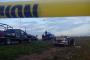 Contabiliza la Fiscalía este año, 76 homicidios en Aguascalientes