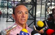 Aclara ISSEA, no hay sobresueldos en Aguascalientes