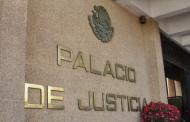 Magistrado sale en defensa del nuevo Sistema de Justicia Penal