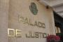 Aguascalientes entre las entidades con más confianza en la Justicia Penal