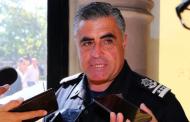 Aumentan 20% los robos en temporada decembrina