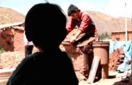 Casi 7 de cada 10 habitantes de Asientos viven en pobreza