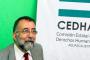 Ventila la CEDH más casos de tortura