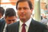 Reynoso: Que dios perdone a Carlos Lozano